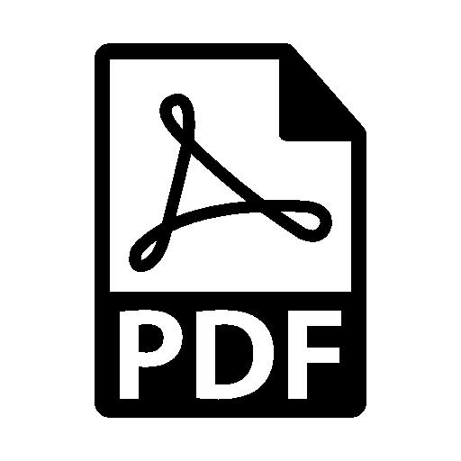 Analyse d'un livre de VGE
